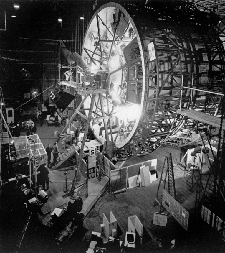 2001-centrifuge